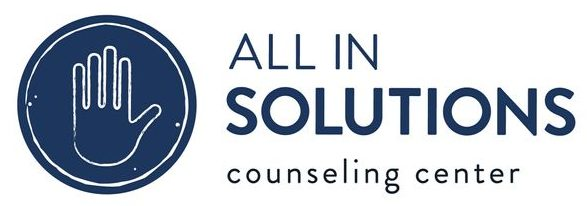 All In Solutions