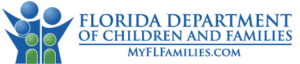 DCF-Florida Department of Children and Families