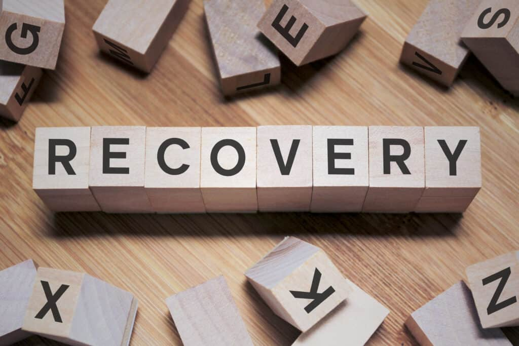 Recovery Treatment Addiction Abuse Substance Heroin Opiates Alcohol