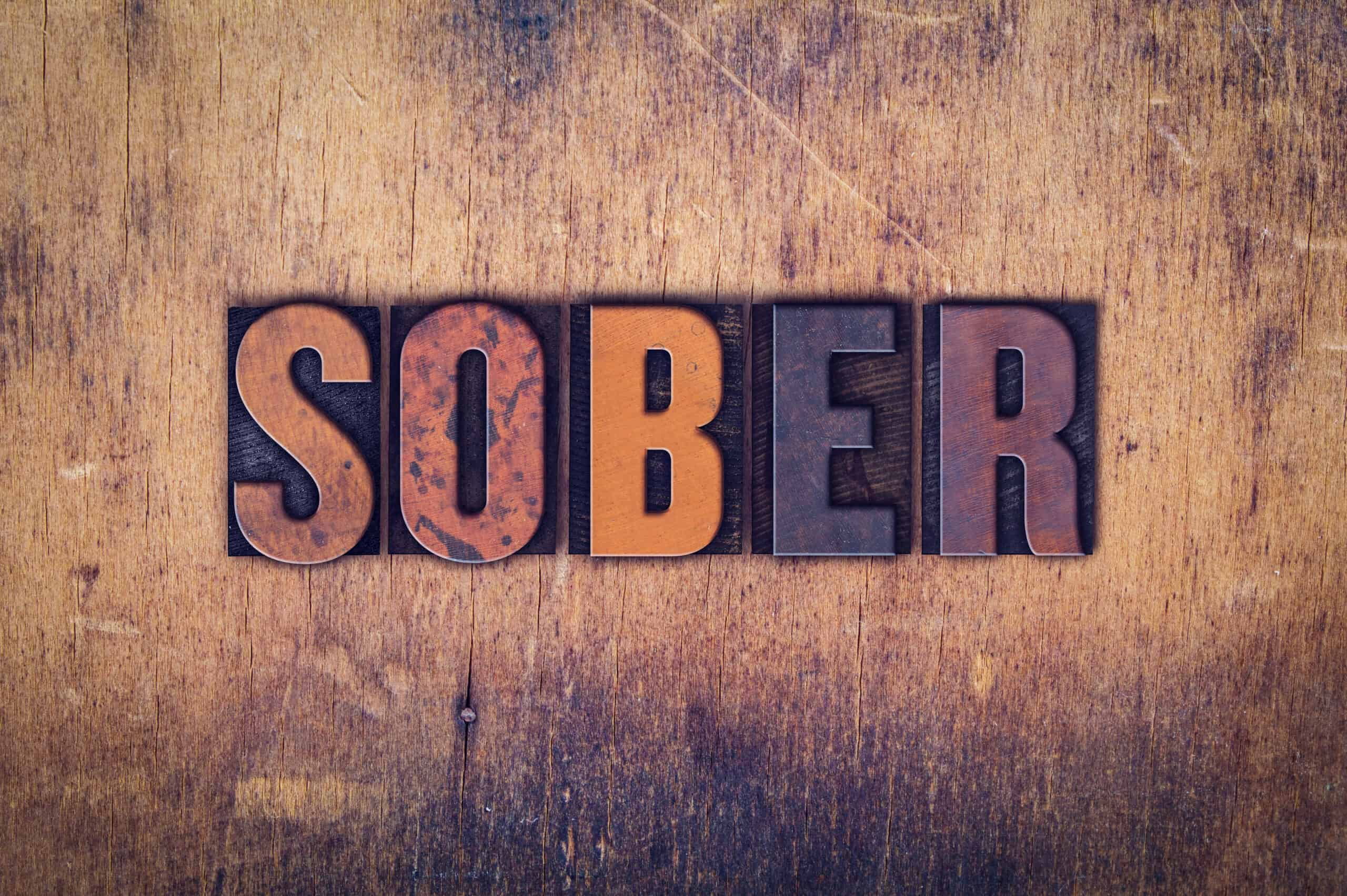 Sober Treatment Recovery Solutions Drugs Alcohol Abuse
